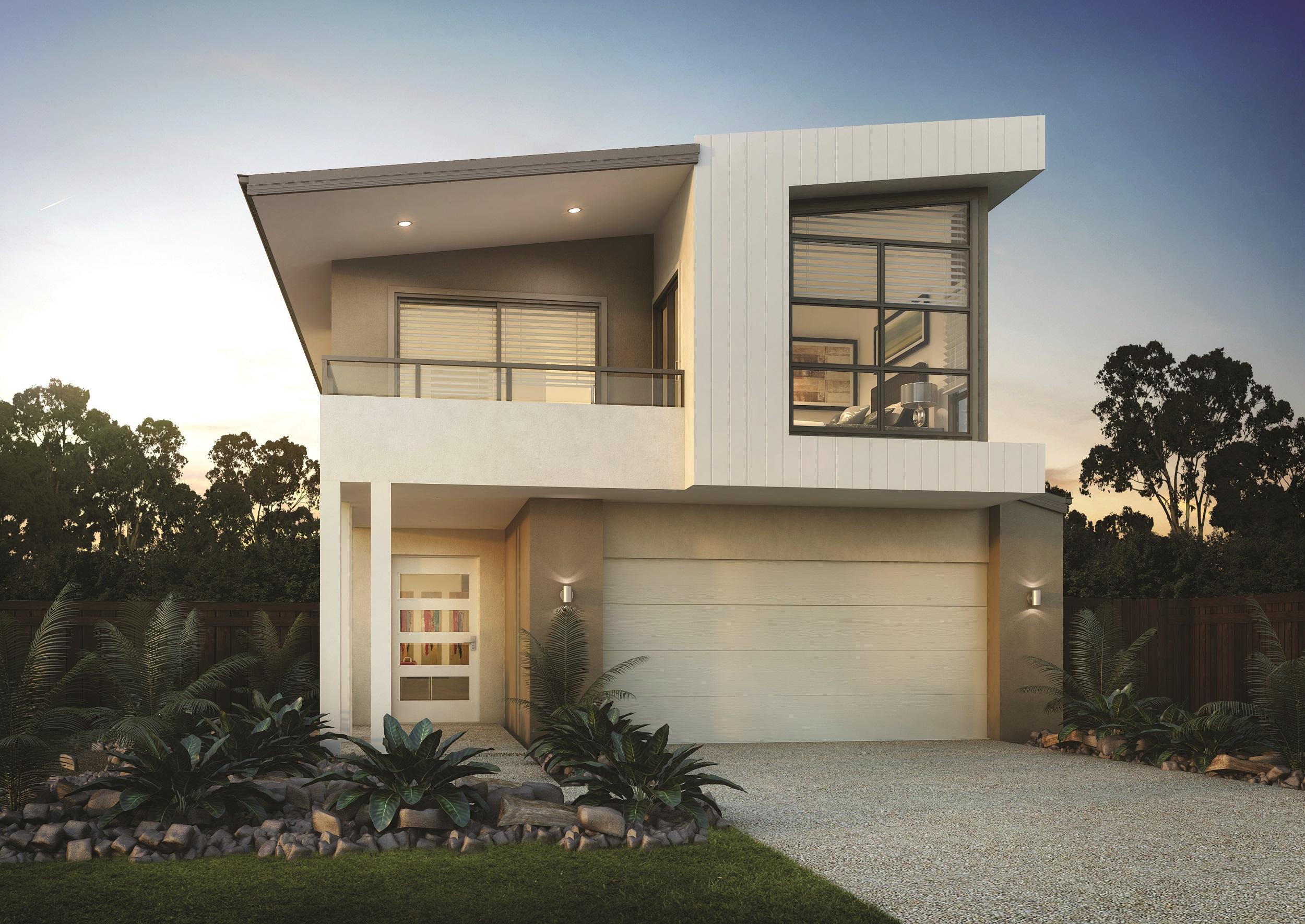 Image of Bentley facade