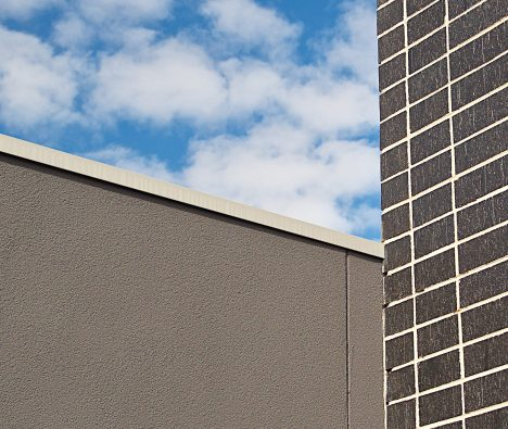 Now offering Hebel aerated concrete